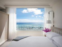 ワイキキで都会的な空間を楽しむデザイナーズホテル「THE MODERN HONOLULU(ザ・モダン・ホノルル)」