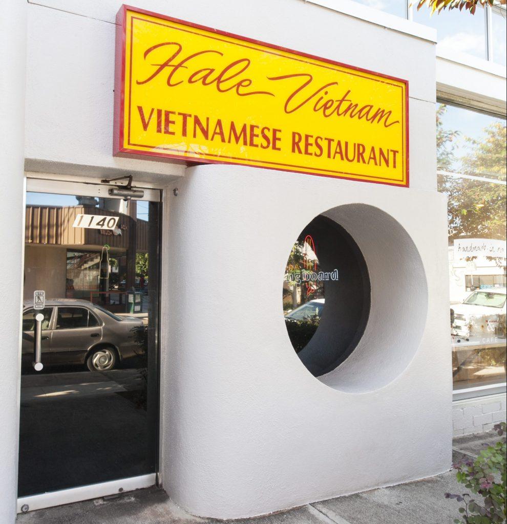 d_hale vietnam_003