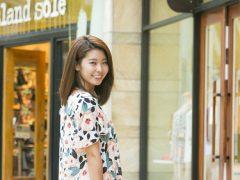 シチュエーション別!ロコ的着こなし【特集】とびきり可愛い♡ Loco Girl Styleになりたい!vol.1