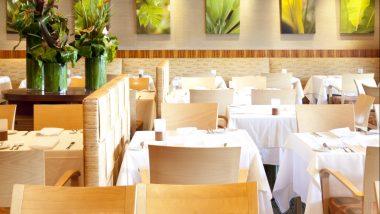 2016年ハレアイナ賞受賞レストラン5軒【ハワイの極上グルメガイド特集 vol.5】