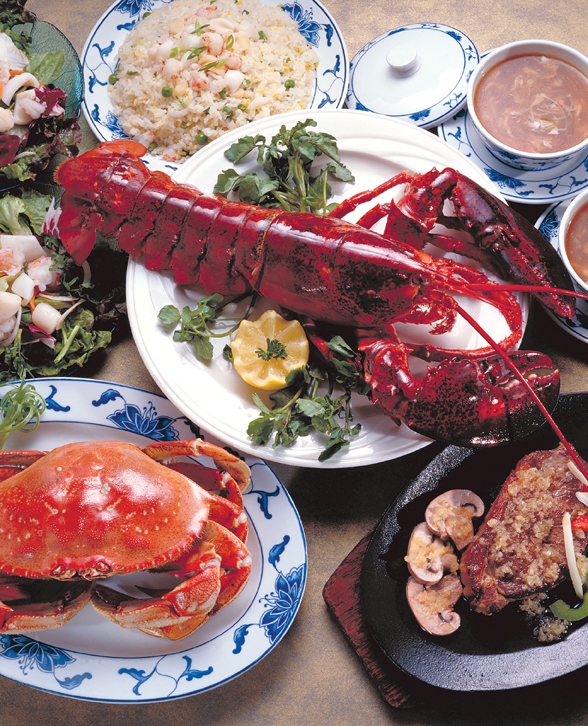 gseafood-village-lobster