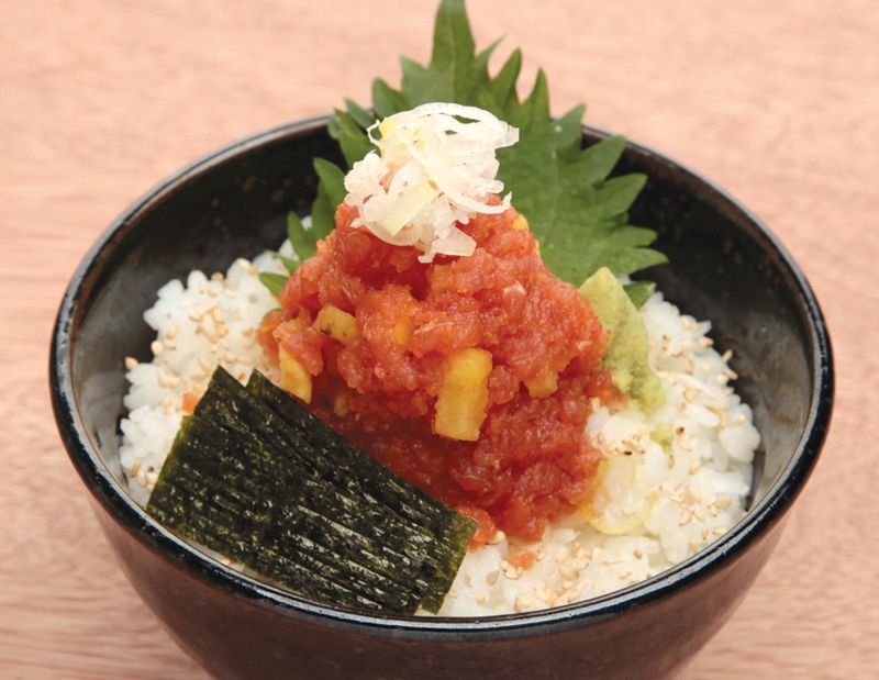 tsujita-hawaii-spicy-tuna-bowl