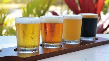 カカアコ地区に地ビールブランド「Brewing Company(ブリューイング・カンパニー)」が出店!