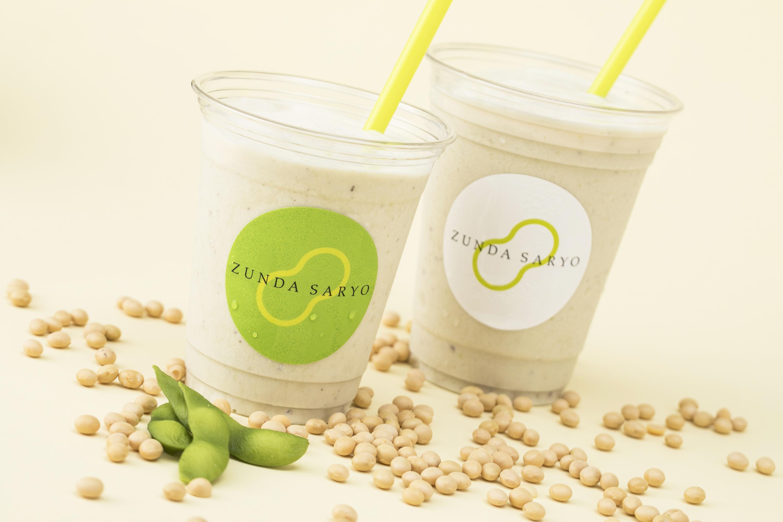 zunda-shake-soy