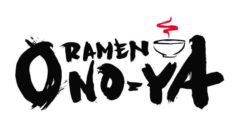 ラーメンおのや/RAMEN ONO-YA