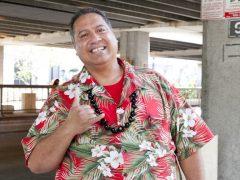 【ハワイで使えるワンフレーズ英会話】vol.6 空港からの移動