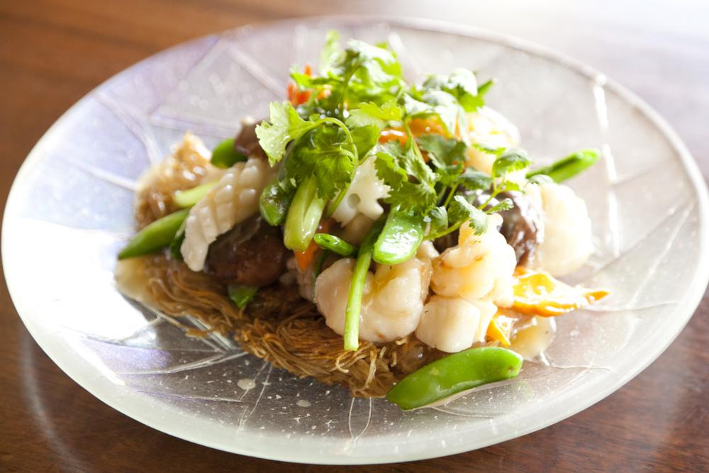 ジャペンゴ ステーキ&シーフード/Japengo Steak and Seafood