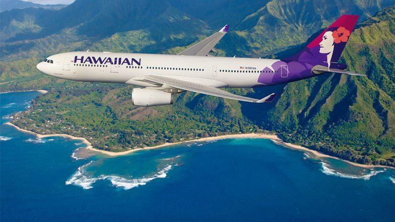 【終了しました】ハワイ往復航空券をプレゼント!ハワイの音楽祭ナ・ホク・ハノハノ・アワード40周年記念
