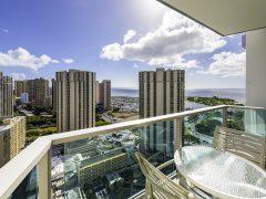 【ハワイ旅行が当たる!】ラニラニ×ガイア・ハワイ キャンペーンを実施中!