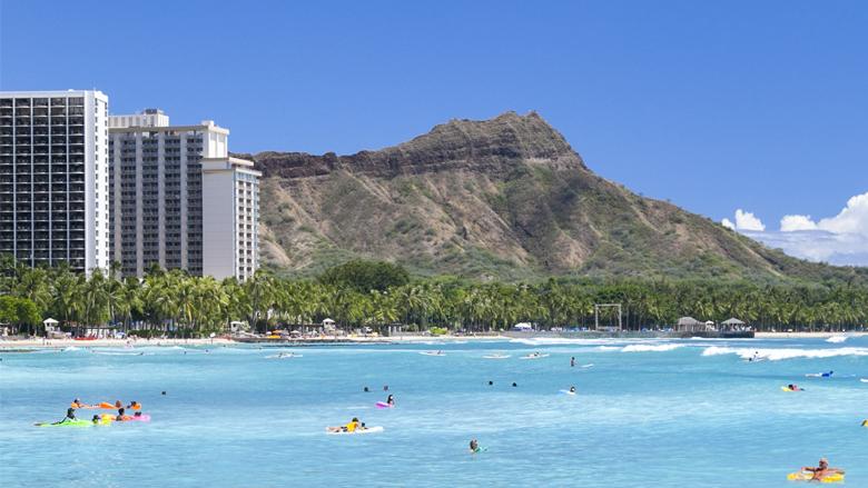 【7月6日更新】日本国内の『ハワイアンブリーズLaniLani』設置店のご案内