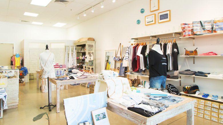 ハワイの人気セレクトショップ「Turquoise(ターコイズ)」がリニューアルオープン特別企画実施!