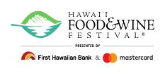 2017ハワイ・フード&ワイン・フェスティバル 『コノソアーズ・カリナリー・ジャーニー&ファイヤーワークス』初夏に開催