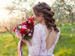 SOHO WEDDING & BEAUTY(ソーホー ウェディング&ビューティー)
