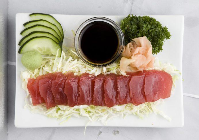 Haleiwa Joe's Seafood Grill/ハレイワ・ジョーズ・シーフード・グリル