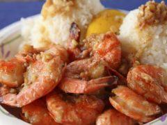 本場ハワイで一度は食べたい!ガーリックシュリンプがおいしい人気店6選