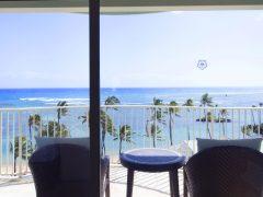 ハワイで極上の時間を過ごせるホテル「The Kahala Hotel & Resort(ザ・カハ  ラ・ホテル&リゾート)」