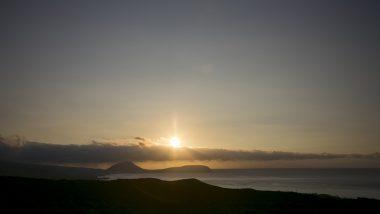 「山」派におすすめ! ワイキキから気軽に行ける人気トレッキング&ハイキングツアー