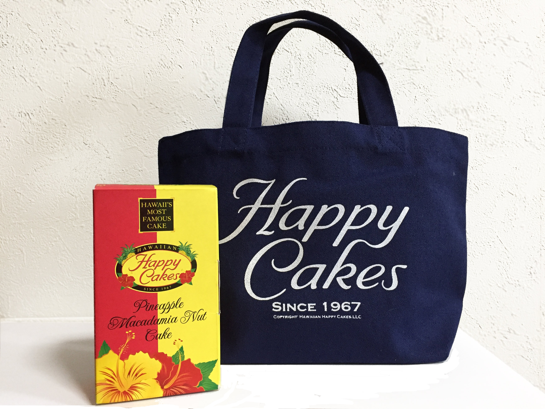 「PUKANA」では人気のバッグが1500円
