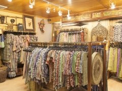 【オンライン購入可能】ハワイといえばアロハシャツ!おすすめショップ5選