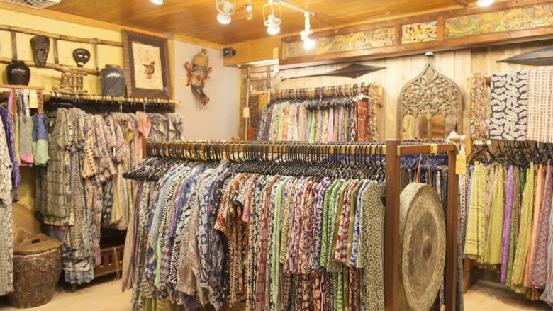 【オンラインで購入可能】ハワイといえばアロハシャツ!おすすめショップ5選