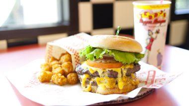 ハワイで味わうハンバーガー!アメリカ気分たっぷりのお店 6店