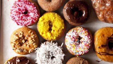 朝に食べたいハワイの人気ベーカリー5選!おいしすぎて食べ過ぎ注意…?