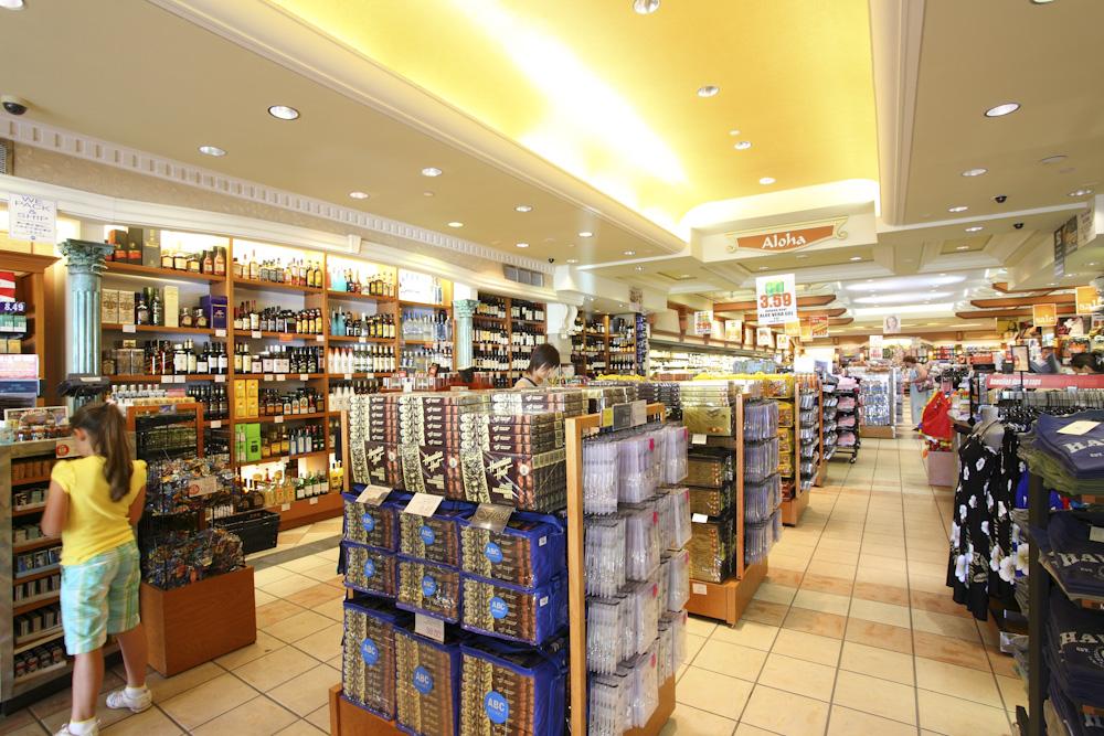 ABC Store #37/ABCストア(37号店)