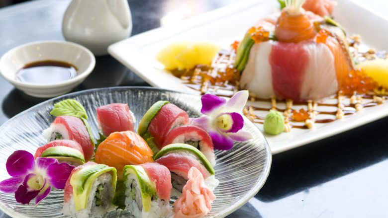 日本の味が懐かしくなった時に。「あれ食べたい!」を叶える、本格和食のお店6店
