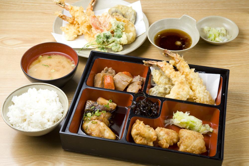 KIIBO RESTAURANT/レストランきいぼう