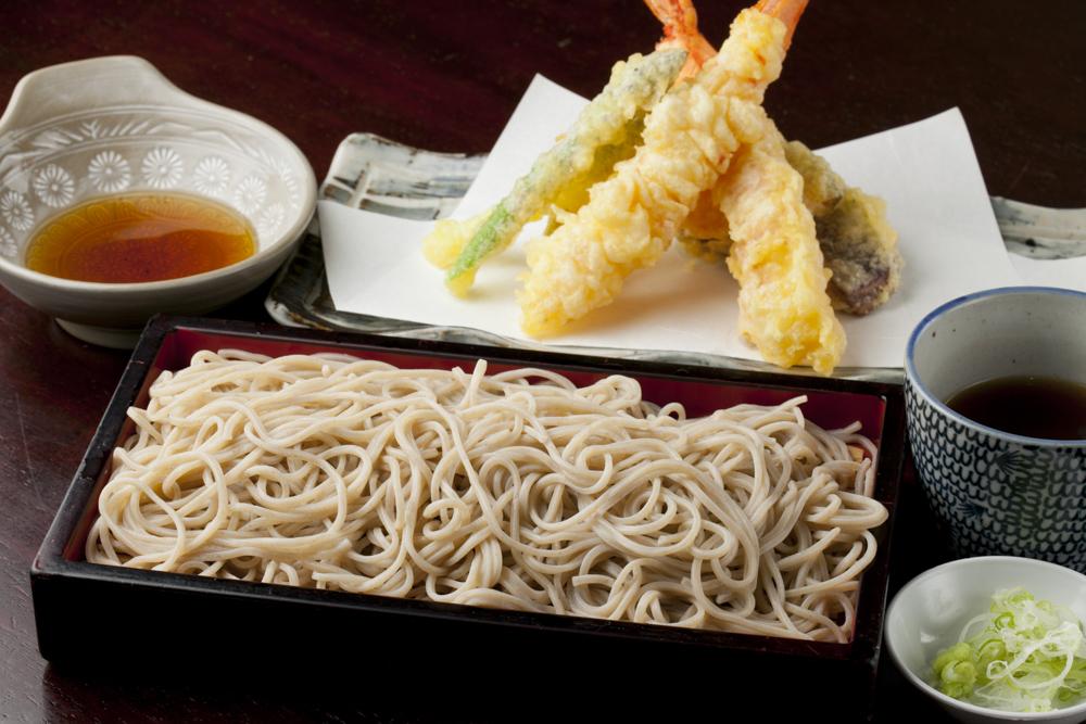 Shingen/心玄