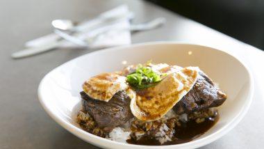 ハワイのソウルフード「ロコモコ」を食べるならここ! 本場のおすすめレストラン8選