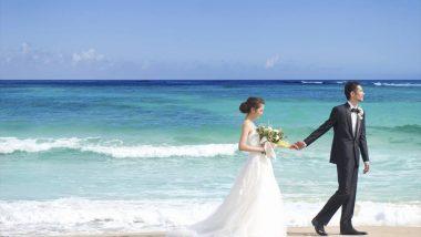 チアーズ・ウェディング/Cheers Wedding