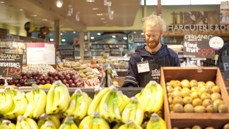 もはやテーマパーク!?ワクワクが止まらないハワイのスーパーマーケット7選