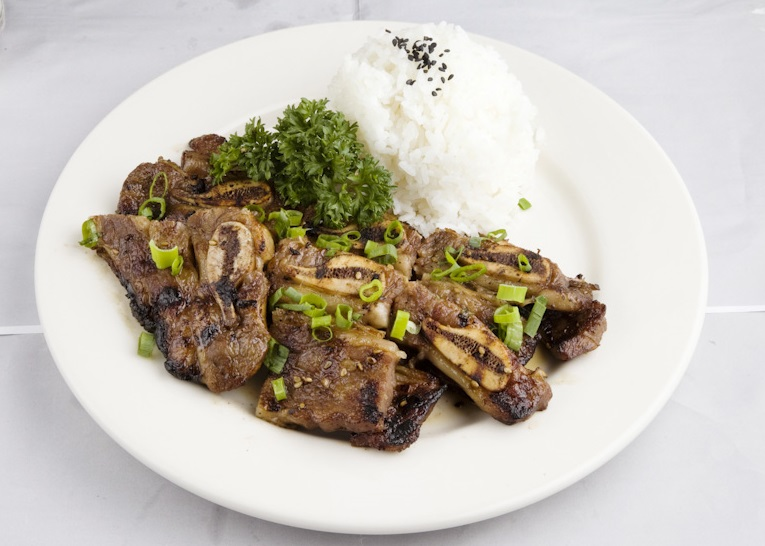 Haleiwa Joe's Seafood Grill/ハレイワ・シーフード・グリル