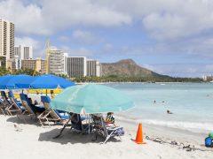 ゼン・リラクゼーション・ハワイ/Zen Relaxation Hawaii