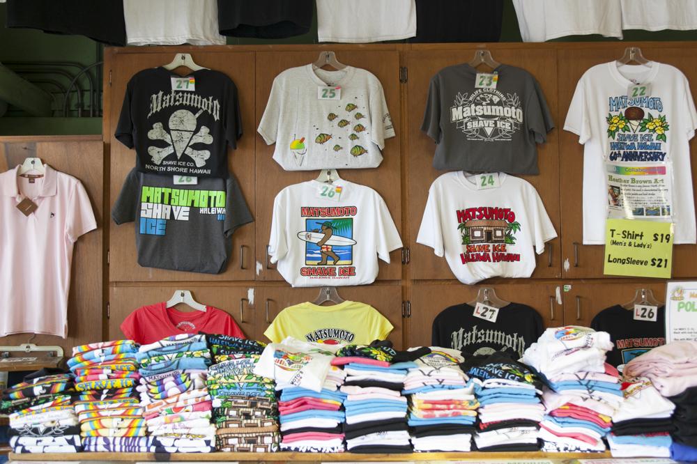 Matsumoto Grocery Store/マツモト・グローサリー・ストア
