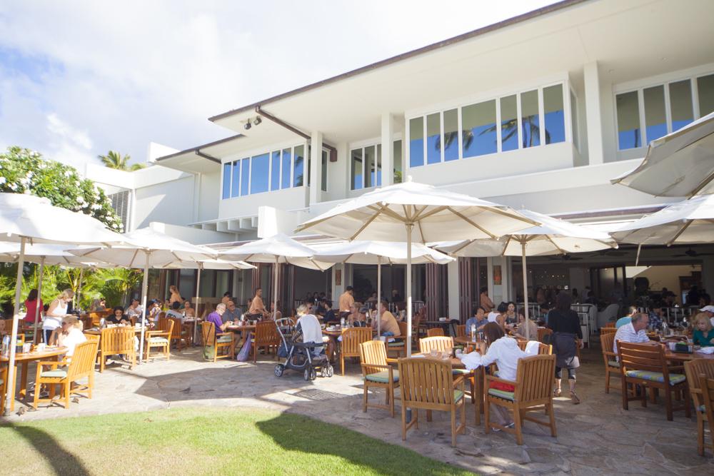プルメリアビーチハウス/PLUMERIA BEACH HOUSE