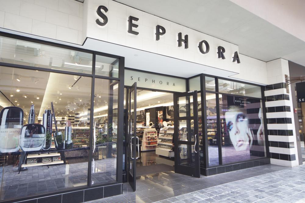 SEPHORA/セフォラ
