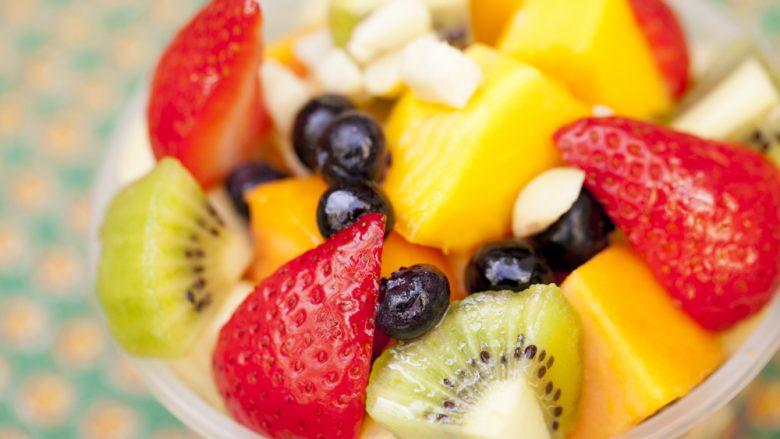 フルーツ好き必見!ハワイの新鮮なトロピカルフルーツが楽しめるスポット6選
