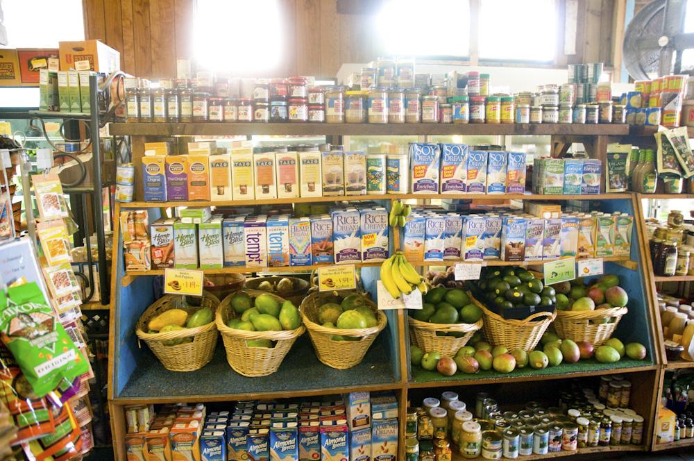 Celestial Natural Foods/セレスティアル・ナチュラル・フーズ