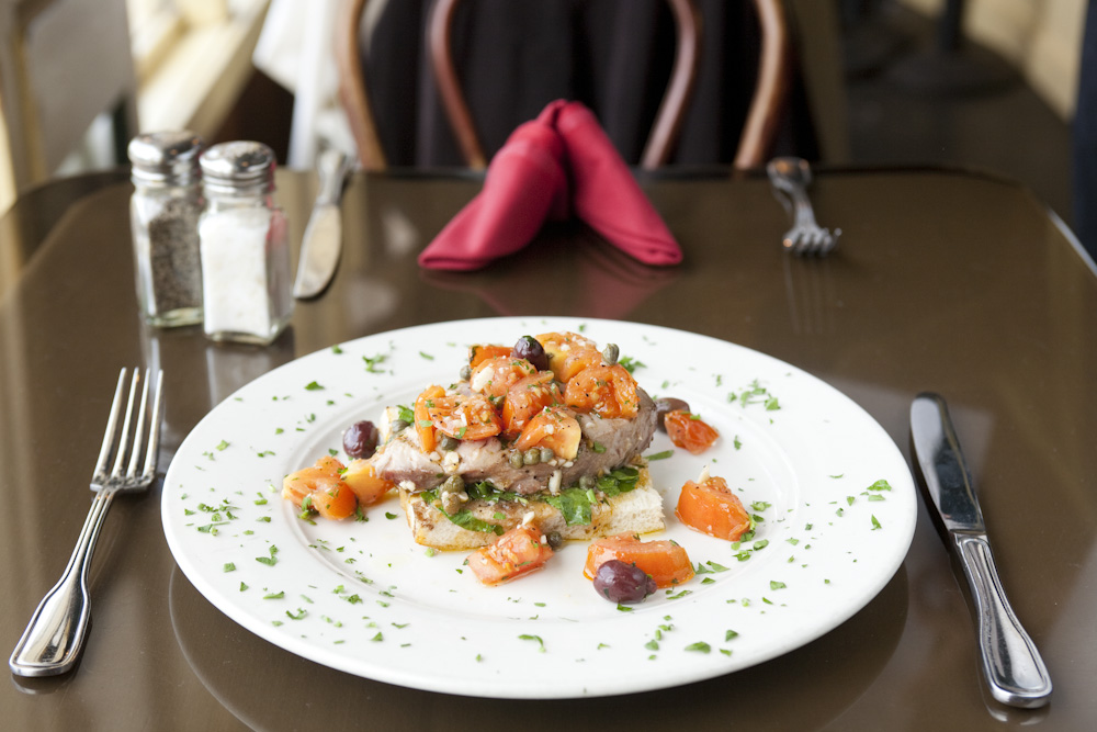 Casanova(Casanova Italian Restaurant and Deli)/カサノバ(カサノバ・イタリアン・レストラン・アンド・デリ)