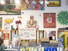 マウイを訪れるなら、絶対押さえておきたい!話題 & 老舗のレストラン・カフェ5選