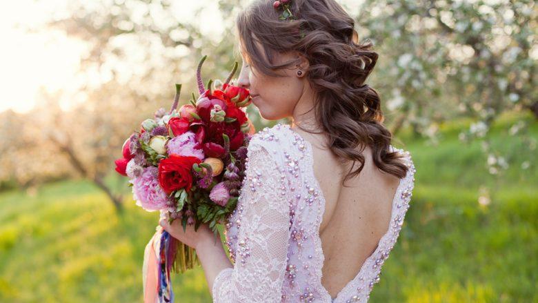 SOHO WEDDING & BEAUTY/ソーホー ウェディング&ビューティー