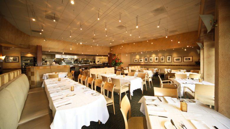 【ハワイで使えるワンフレーズ英会話】vol.28 レストランでちょっと細かい注文