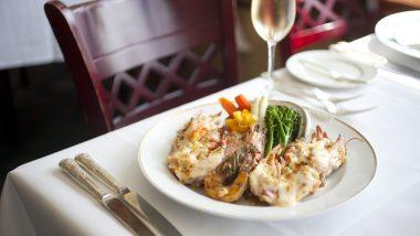 ホノルルでワインと料理を楽しめるレストラン5選
