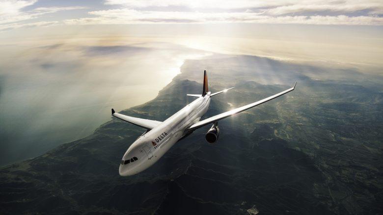 デルタ航空ハワイ路線、5つの嬉しいサービス