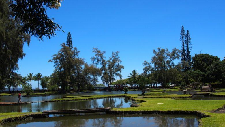 ハワイ島最大の街ヒロでおすすめのヒストリカル・スポット5選