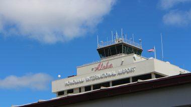 お子さま連れの旅先をチョイス!「ハワイ・グアム・沖縄」はどこがベスト?