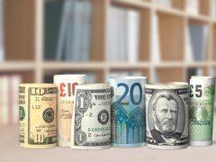 ハワイの通貨と両替