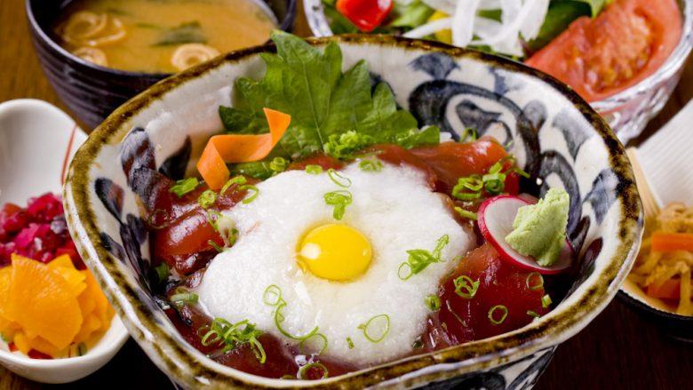 レストラン燦鳥/RESTAURANT SUNTORY